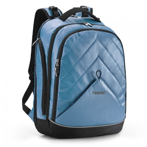 Urban Bag 2.0 Diaper Backpack Blue