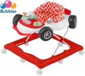 Baby Walker - F1 Racer - BB (BG-1607)