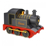 Adorables Ultrasonic Cool Mist Humidifiers - Train