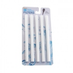 Filter Sticks for Travel Humidifier (Pack of 5)