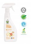 Toy and Surface Cleaner 500ml
