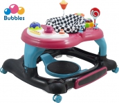 3 in 1 Baby Walker Galaxy BEST BUY (BUE2023)