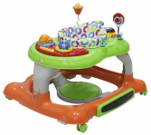 3 in 1 Baby Walker Falcon BEST BUY (BUE2024)