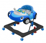 Speedie Car Baby Walker - BB