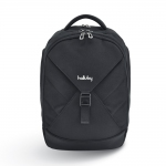 Halluby Daddy Cool 2.0 Diaper Backpack